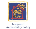 Integrated Accessibility Policy