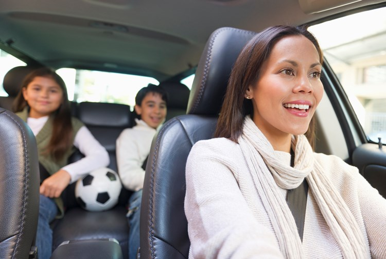 driving-with-kids