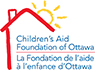 Champions For Children Foundation Logo