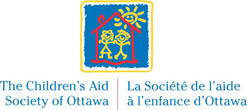 The Children's Aid Society of Ottawa